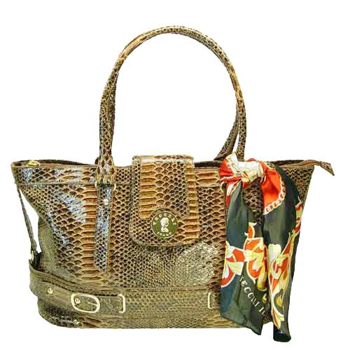 Vecceli Handbags   Purse Blog Chicago - The Chicago Purse And ... 6c9c0820bd